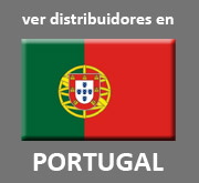 DISTRIS_PORTUGAL