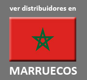 distris_marruecos